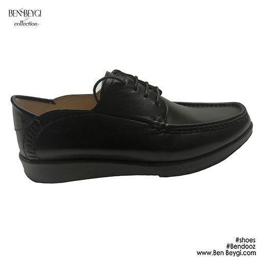 مدل کفش مردانه سهراب بافتی