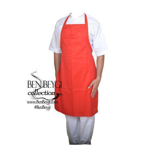 پیش بند آشپزی کد 107