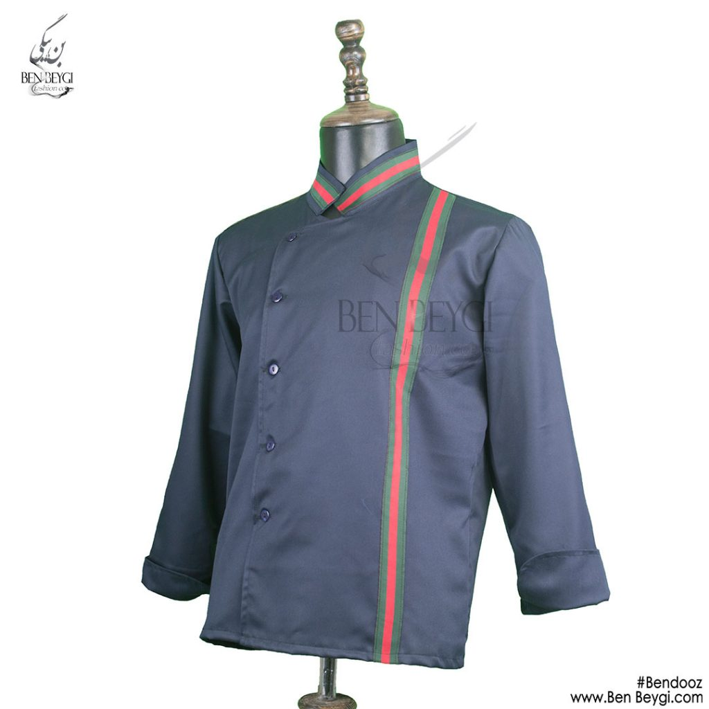 پیراهن آشپزی گوچی